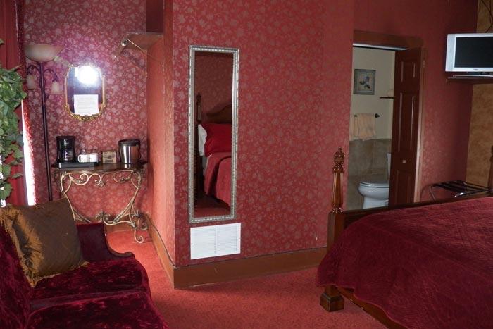 Room12-Sitting1